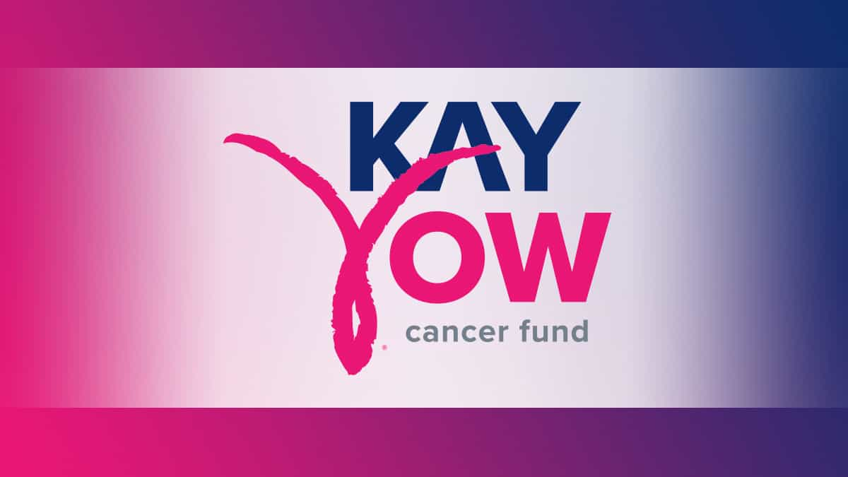 Home Kay Yow Cancer Fund