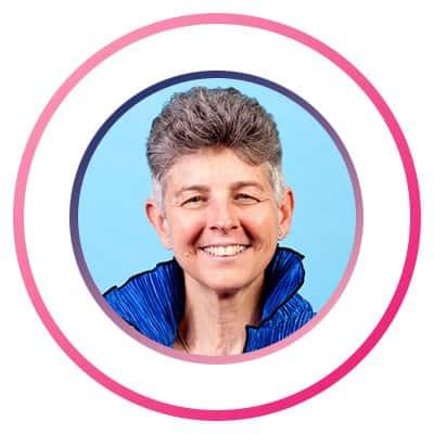 Dr. M. Dianne Murphy