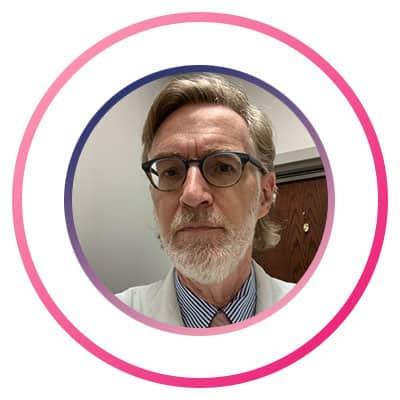 Dr. Mark Graham
